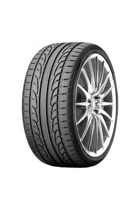 Roadstone N6000 245/45 R18