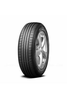 Roadstone N'Blue Eco 195/60 R15
