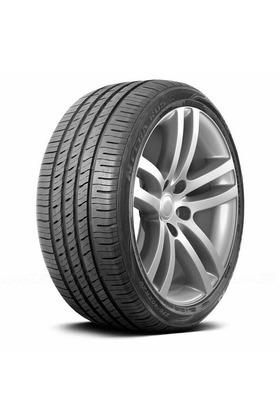 255/55  R20  Roadstone N'Fera RU5 107V