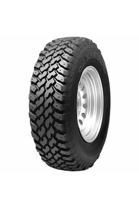 Roadstone Roadian M/T 265/75 R16