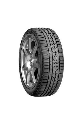 Roadstone Winguard Sport 225/55 R17
