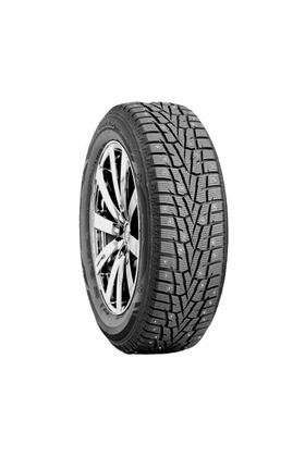 Roadstone Winguard Winspike SUV 235/75 R15