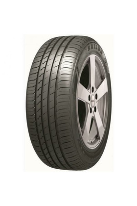 185/60 R15 Sailun Atrezzo Elite 88H XL