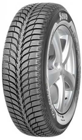 Sava Eskimo Ice MS 215/60 R16