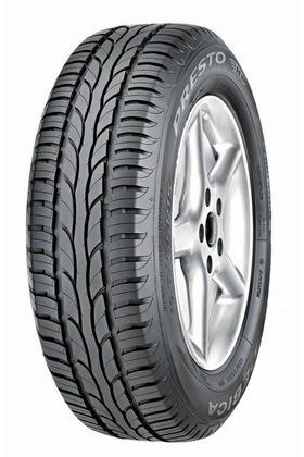 195/60 R15 Sava Intensa HP 88H