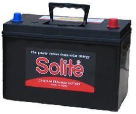 Solite Solite