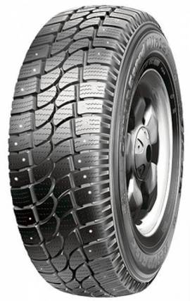 Tigar Cargo Speed Winter 205/75 R16