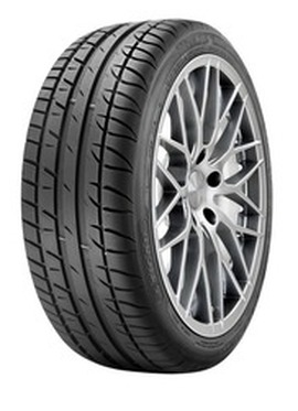 185/60 R15 Tigar High Performance XL 88H