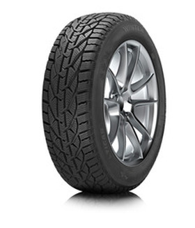 205/65 R15 Tigar Suv Winter 94T Вид 1