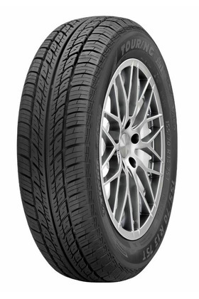 175/70 R13 Tigar Touring 82T
