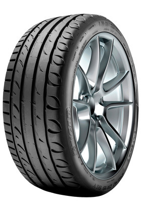 Tigar Ultra High Performance 235/35 R19