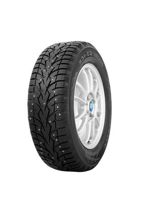 Toyo Observe G3-Ice 195/60 R15