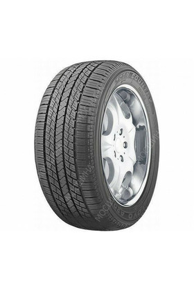 Toyo Open Country A20 215/55 R18