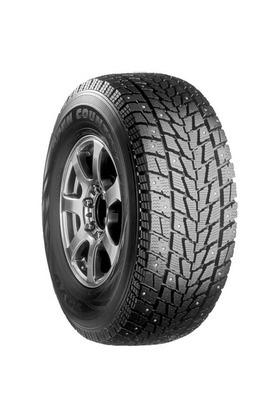 Toyo Open Country I/T 285/35 R21