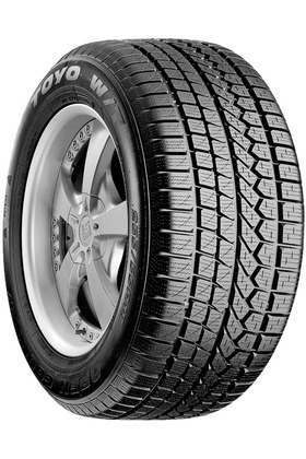 235/60 R16 Toyo Open Country W/T 100H