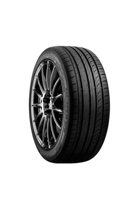 205/65 R15 Toyo Proxes C1S 94V