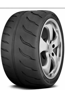 Toyo Proxes R888R 255/35 R18