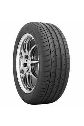 Toyo Proxes T1 Sport 275/30 R19