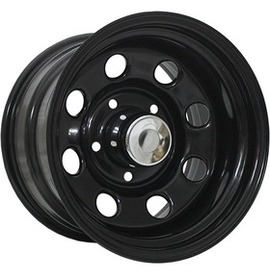 Trebl Off-road 04 10x16 5x150 110.5 ET-10