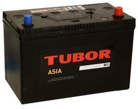 Tubor Asia