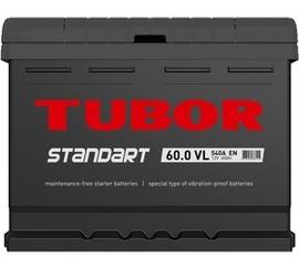 Tubor Standart