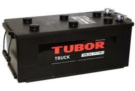 Tubor Truck
