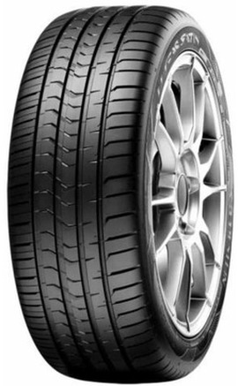 225/50 R17 Vredestein Ultrac Satin 98Y XL