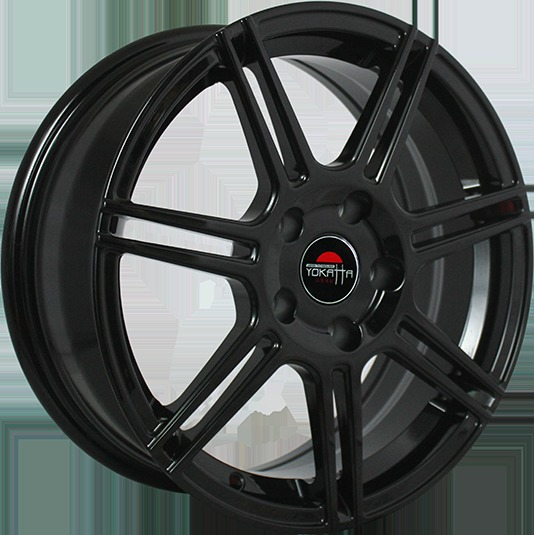 Yokatta Model Forged-501 6.5x16 5x112 57.1 ET33