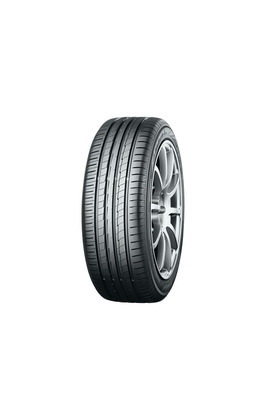 Yokohama BluEarth-A AE-50 215/55 R16