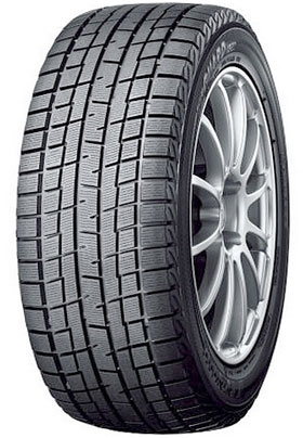 Yokohama Ice Guard IG30 215/55 R17