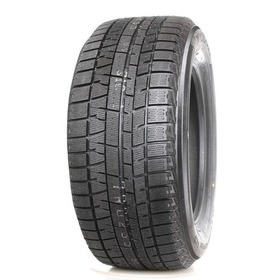 Yokohama Ice Guard IG50 215/45 R17