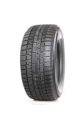Yokohama Ice Guard IG50 plus 215/55 R17