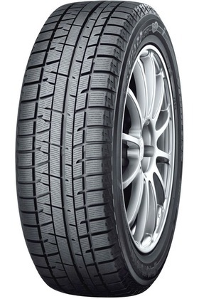 Yokohama Ice Guard IG50A+ 245/40 R19