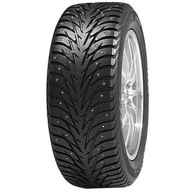 Yokohama Ice Guard stud IG35 275/65 R17