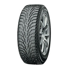 Yokohama Ice Guard stud IG35 plus 185/55 R15