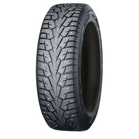Yokohama Ice Guard stud IG55 255/50 R19