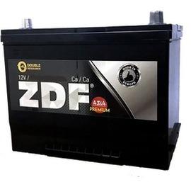 ZDF Asia 304x175x220