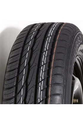 205/65 R15 Barum Bravuris 2 94H Вид 3
