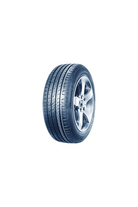185/55 R15 Barum Bravuris 3 82H Вид 2