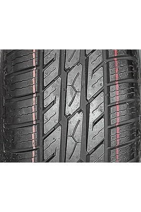 Barum Bravuris 4x4 245/70 R16 Вид 2