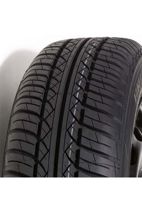 Barum Brillantis 165/80 R14 Вид 2