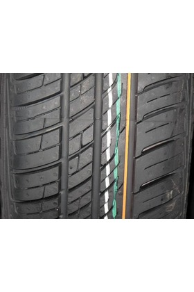 Barum Brillantis 2 195/70 R14 Вид 2