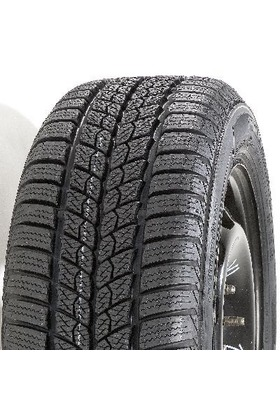 Barum Polaris 2 155/80 R13 Вид 2