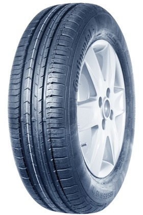 165/65 R14 Continental ContiEcoContact 5 79T Вид 3