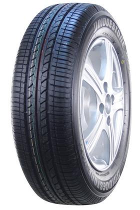 Bridgestone B250 185/65 R14 Вид 3