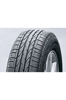 Bridgestone Dueler H/P Sport 235/60 R17 Вид 2