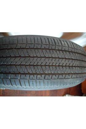 Bridgestone Dueler H/T 684 245/70 R17 Вид 2