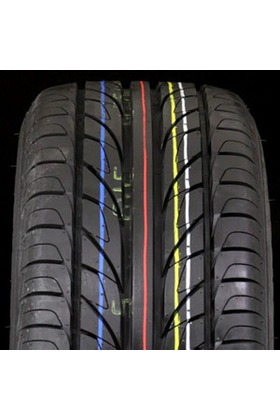 Bridgestone MY-01 215/45 R17 Вид 2