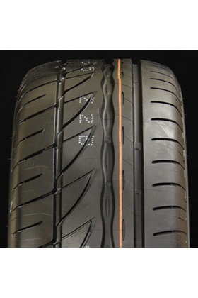 Bridgestone Potenza RE002 Adrenalin 205/45 R16 Вид 2