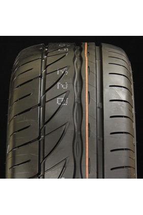 Bridgestone Potenza RE002 Adrenalin 235/45 R17 Вид 2